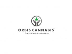 Orbis Cannabis