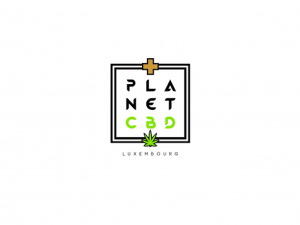 Planet CBD