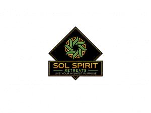 Sol-Spirit-Retreats-Logo