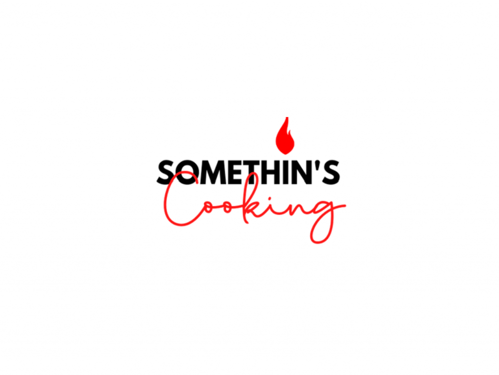 Somethins Cooking