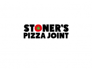 Stoners Pizza Joint