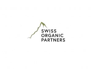 Swiss Organic Partners