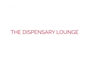 The Dispensary Lounge