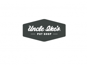 Uncle Ikes