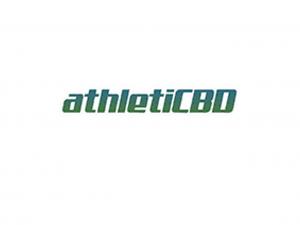 athleticbd