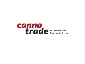 cannatrade_logo