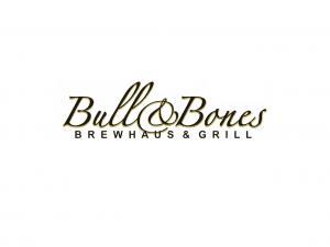 Bull and Bones Brewhaus