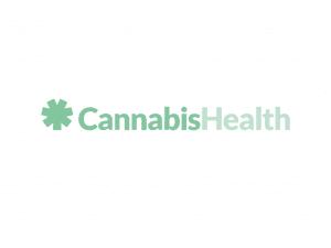 Cannabis Health Mag