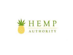 Hemp Authority