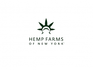 Hemp Farms of New York
