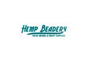 Hempbeadery