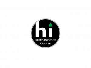 Hi Hemp Infused Crafts