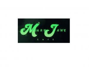 Mary Jane Cafe
