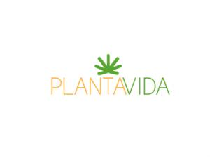 Planta Vida