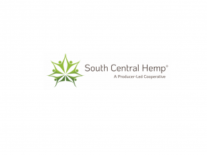 South Central Hemp