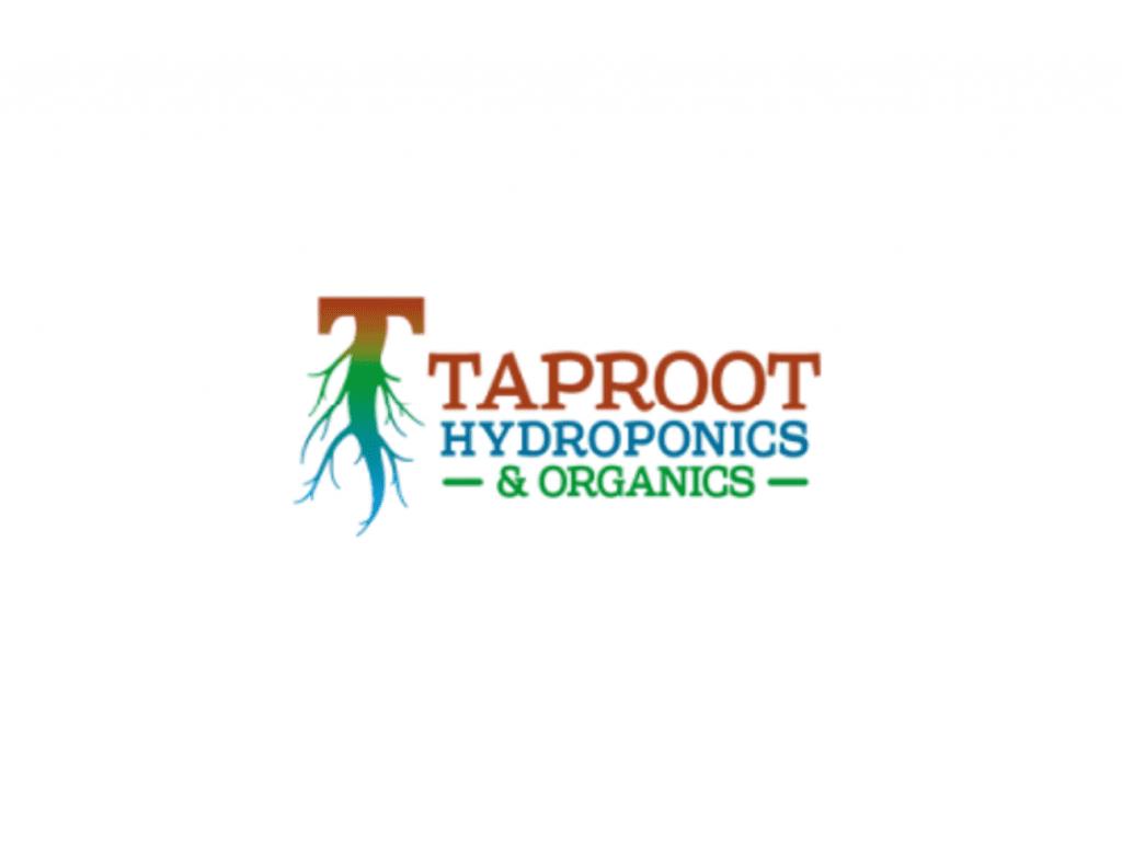 Taproot Hydroponics