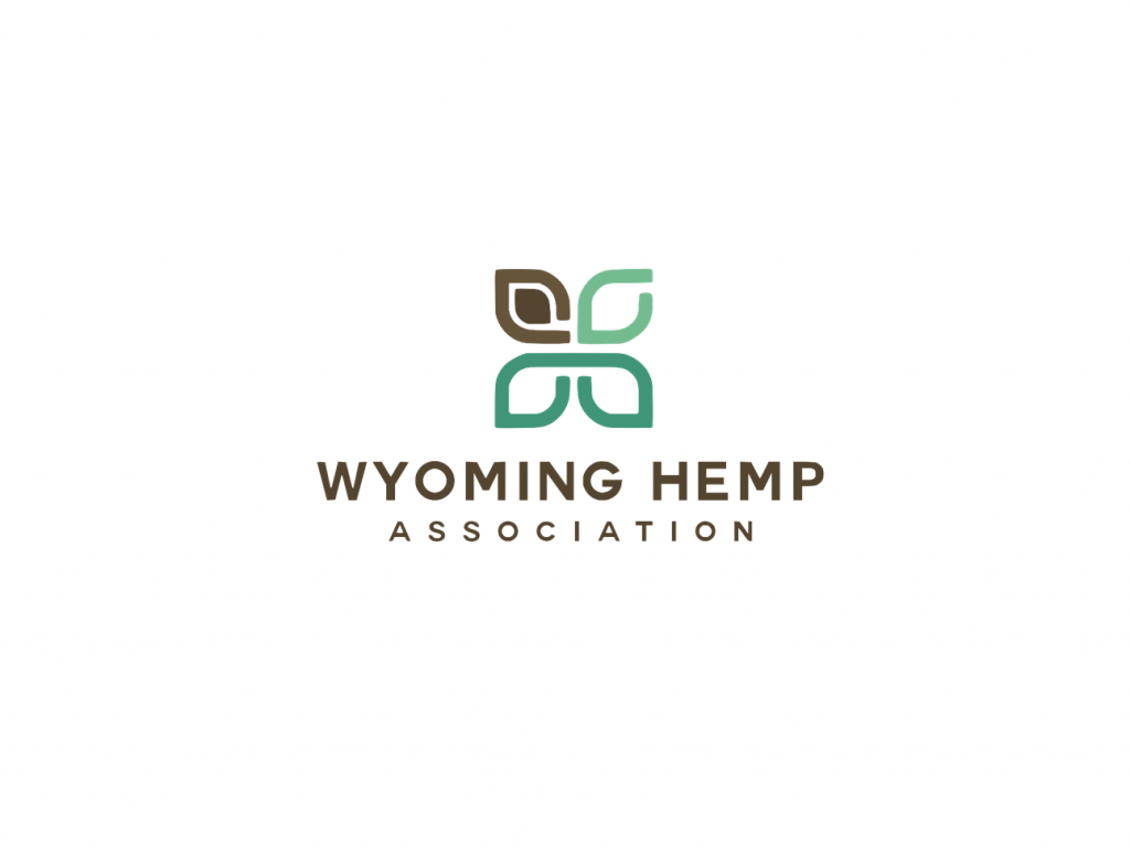 Wyoming Hemp Association