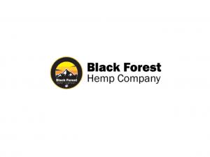 Black Forest Hemp Company