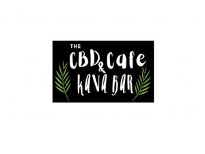 CBD Cafe Kava Bar