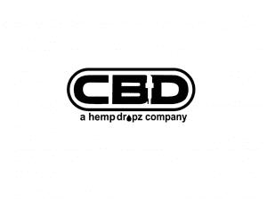 CBD Hemp Dropz Company