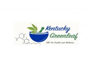 Kentucky Greenleaf