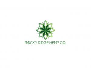 Rocky Ridge Hemp