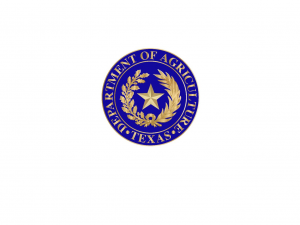 Texas-Department-of-Agriculture-logo