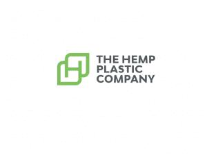 The Hemp Plastic Company