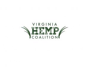 Virginia Hemp Coalition